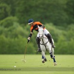 Bluebell Trophy - Hurtwood park Polo Club
